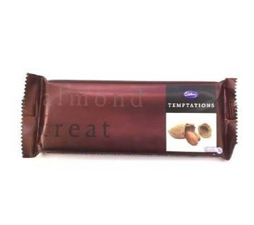 Talmond chocolate - 200g (UK)
