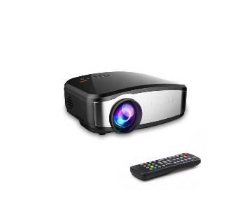 Cheerlux C6 ডিজিটাল টিভি মিনি প্রটেক্টর
