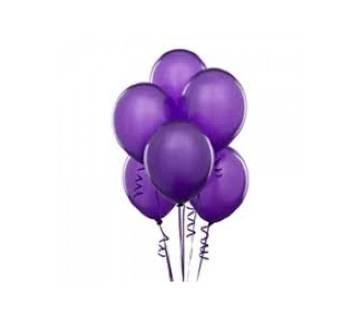 Balloon (100 pcs)