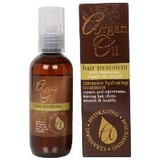 Organ Oil Hair Treatment ফর উইমেন- 50ml