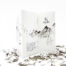 Halda Valley Tea Silver Needle White Tea - 55gm