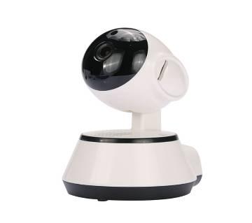 V380 Wifi Camera