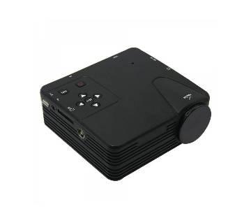 Mini TV Projector