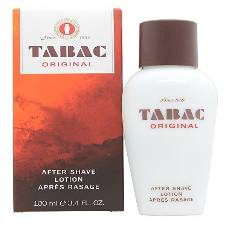 Tabac After shave Lotion 100 ml Germany