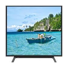 """24"""" FHD LED TV"""