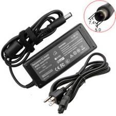 AC Power HP অ্যাডাপ্টার 450 G2