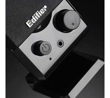 Edifier M1250 Multimedia PC Speaker