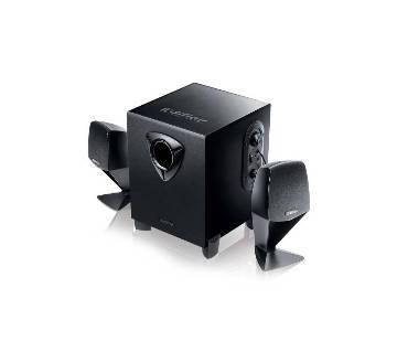 Edifier X120 Multimedia Speaker  2:1
