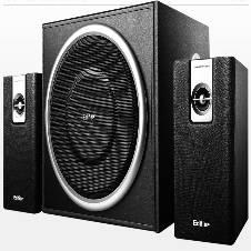 Edifier P3080M Multimedia Karaoke স্পীকার