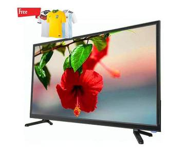 """Sky View 70"""" 1080p Ultra HD Picture HDMI LED Television"""