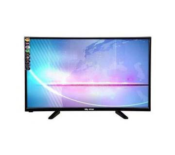 "Sky View 26""  Full HD LED টিভি"
