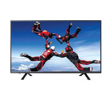 Sky View FHDSP32G Full HD 1080p 32 Inch Flat Screen LED TV