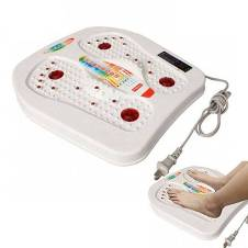 Infrared Foot Messager