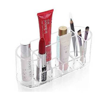 8 SECTIONS COSMETIC ORGANIZER