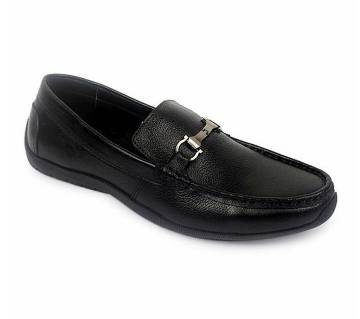 Gents Casual Loafer Shoes