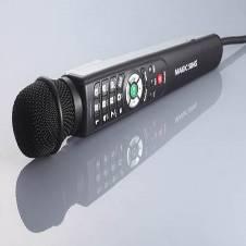 Magic Sing bangla karaoke ET25K All-in-One Digital Portable Karaoke Mic