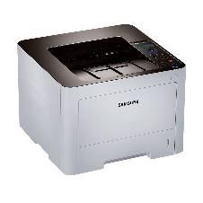 Samsung ProXpress SL-M3820ND লেজার প্রিন্টার
