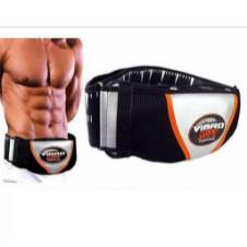 VIBRO Shape Slimming Belt
