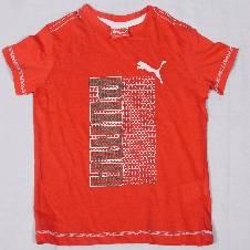 Baby Boyz T-shirt