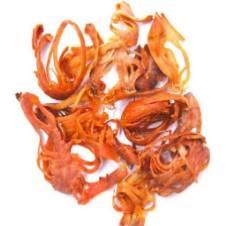 জয়ত্রী মসলা - 1 kg