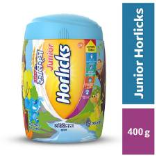 Junior Horlicks