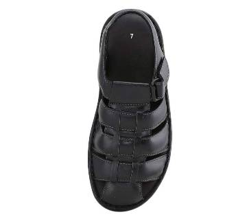 Sree Leather জেন্টস স্যান্ডেল (ইন্ডিয়া)
