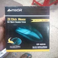 a4tech মাউস