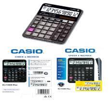 Casio Calculator Original