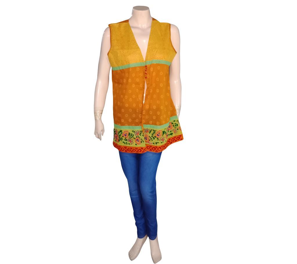 Handicraft কটি বাংলাদেশ - 715456