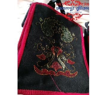 Handicraft Tiffin Bag