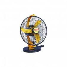 Nova High Speed Table Fan NV-3045