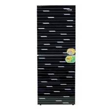 Nova 15.0 CFT Black Four Drawer Refrigerator