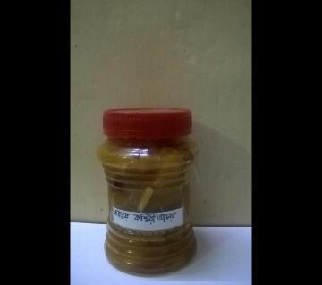 আমের কাশ্মিরি আচার 500 gram