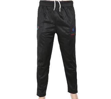 Jet Sports Trouser