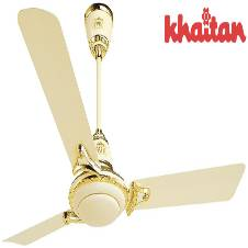 Khaitan Flair Ceiling Fan 56""