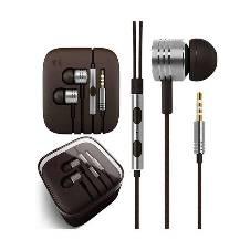 Xiaomi P earphone piston 2 Bass