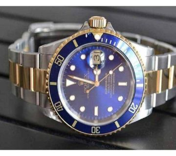 Rolex watch copy for men