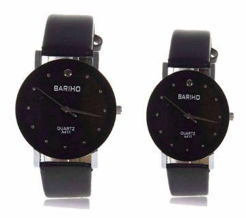 Bariho Couple Watch
