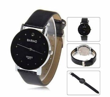 BARIHO Wrist watch (Copy)