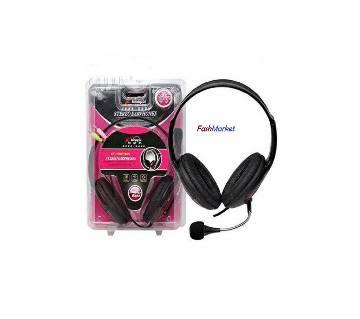 Koniycoi KT-1900MV Stereo Headset