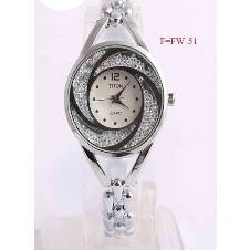 TITON Ladies Watch (Copy)