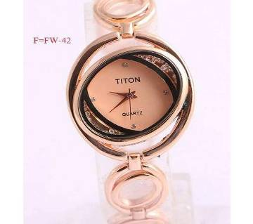 TITON Ladies Watch (Copy)