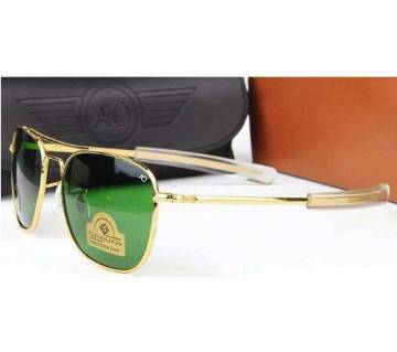 AO Gents Sunglasses (Copy)