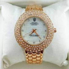 Rolex Wristwatch for Women (copy)