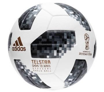 Telstar-18 গেম বল (কপি)