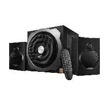 F&D A521X 2:1 Speaker