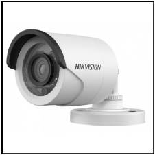 HikVision DS-2CE16C0T-IR bullet camera