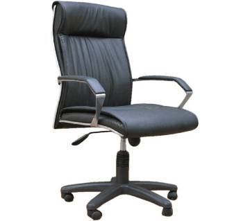 Back Supported Desk Chair for Office model-JZ-OF05
