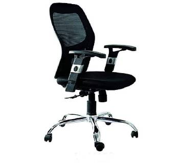 Back Supported Desk Chair for Office and Home model-JZ-OF22