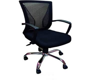 Back Supported Desk Chair for Office and Home model-JZ-OF38